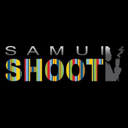 Logo - Samui Shoot