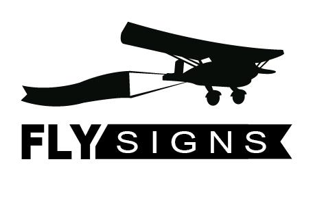 Logo – Flysigns