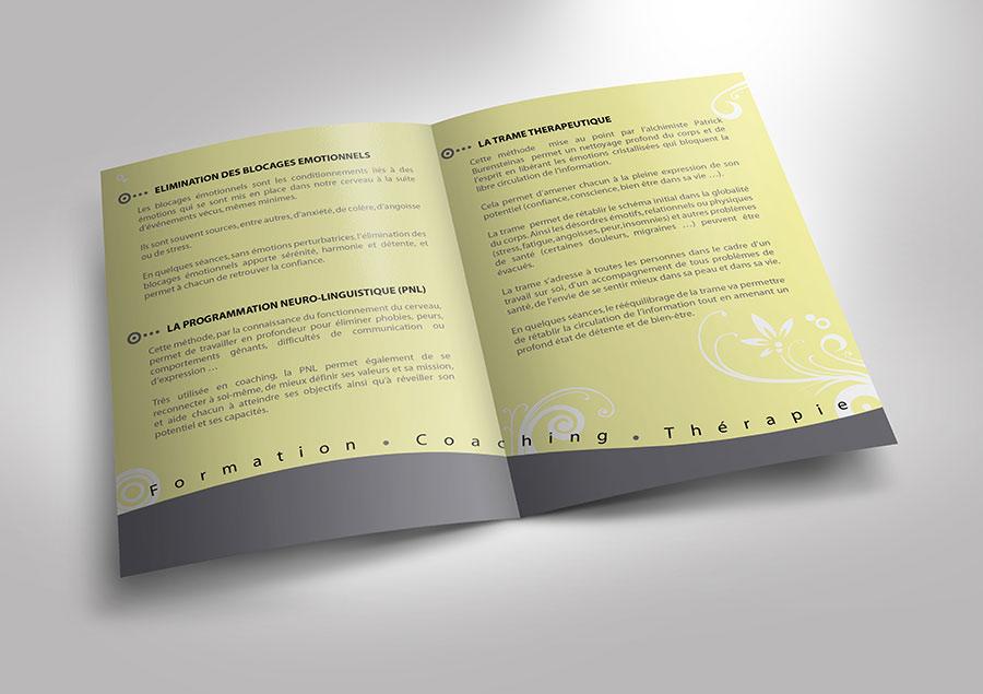 Brochure – Floteam Bonheur