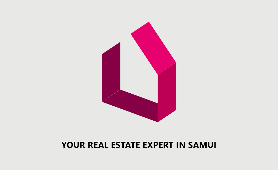 Business card – Samui Home Expert