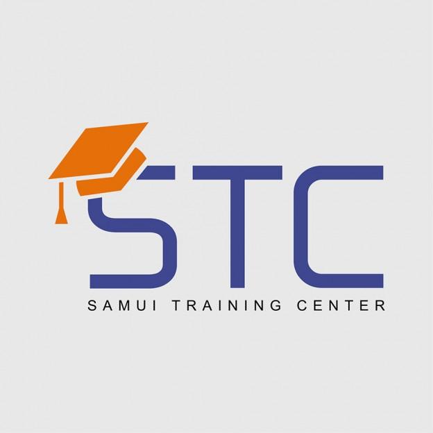 Logo - STC