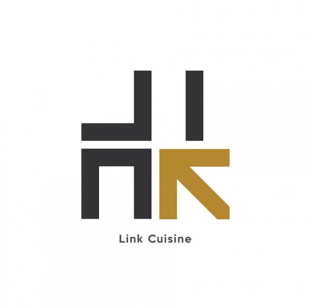 Logo - Link Cuisine