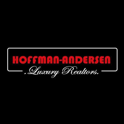 Logo - Hoffman Anderson