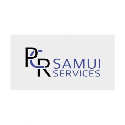 Logo - PCR