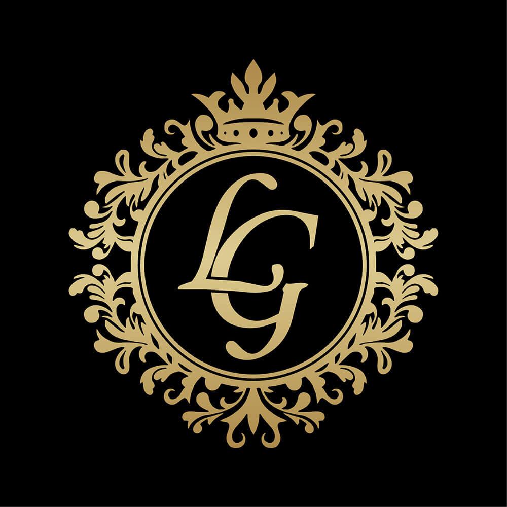 Logo - Lumes International