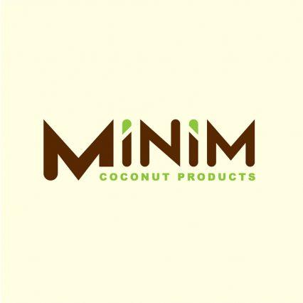 Logo - Minim