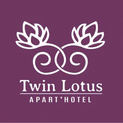 Logo - Twin Lotus