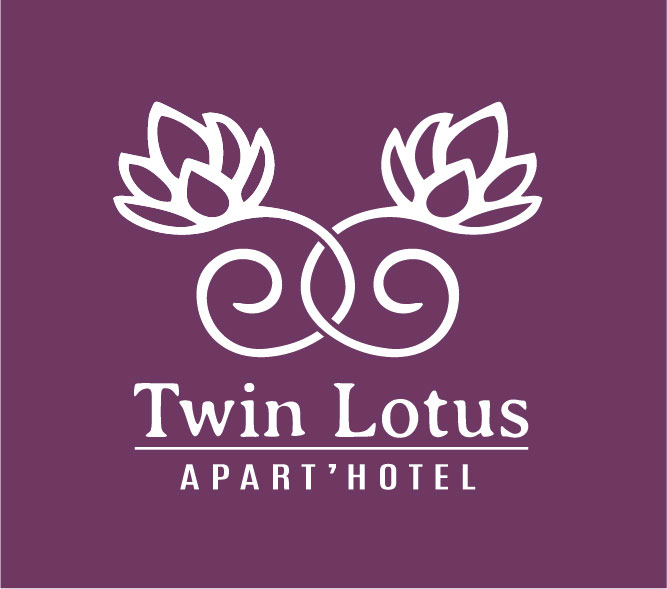 Logo - Twin Lotus