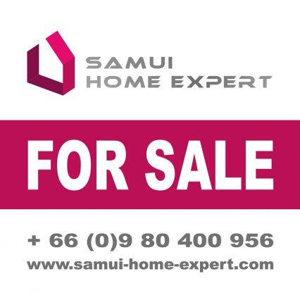 Panel For Sale - Samui Home Expert